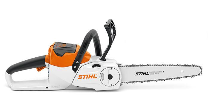 STIHL - MSA 140 C-B Battery Chainsaw - Tool Only