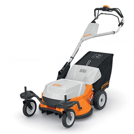 STIHL - RMA 765 V Battery Lawn Mower - Tool Only