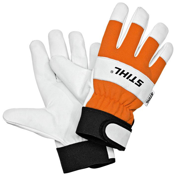 STIHL - Gloves - Advance - Ergo Work Gloves