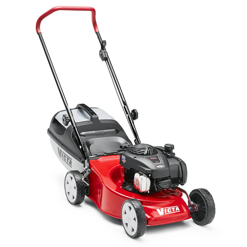 Victa - Pace 100 18'' Mower