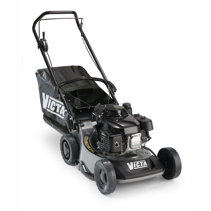 Victa - Commercial 19'' GXV160 Mower