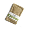 Heavy Duty Sponge - Natural