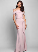 Bowery Gown