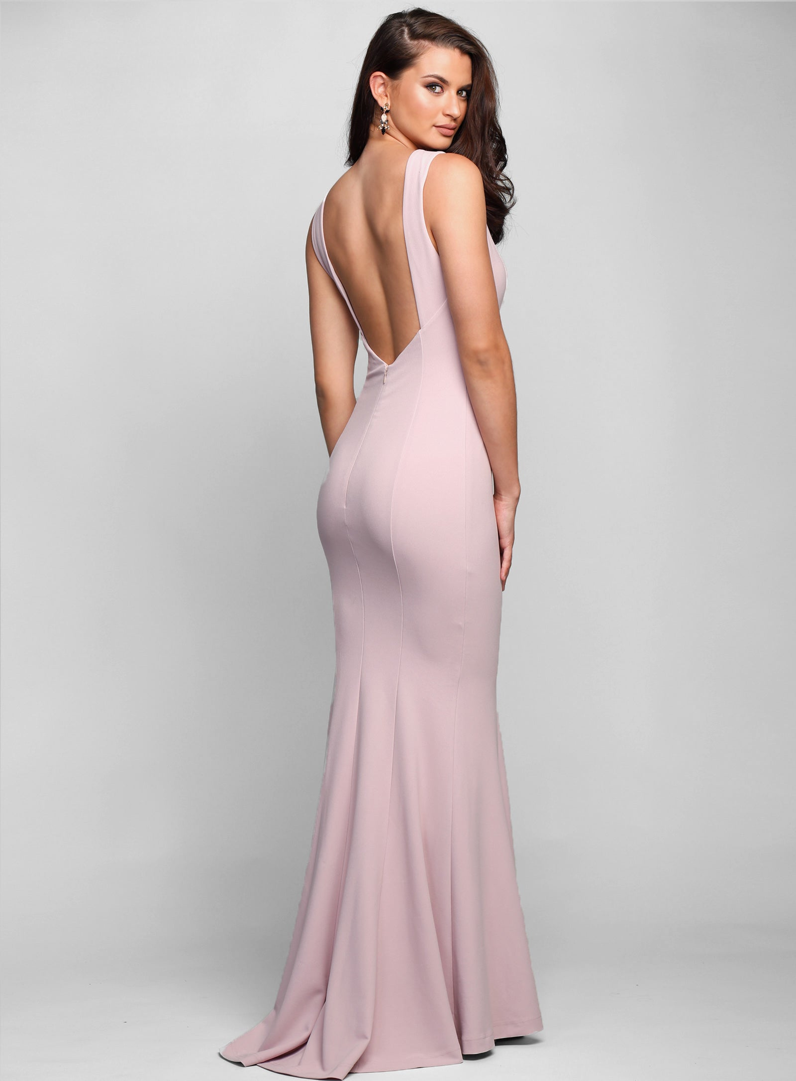 Dominick Gown