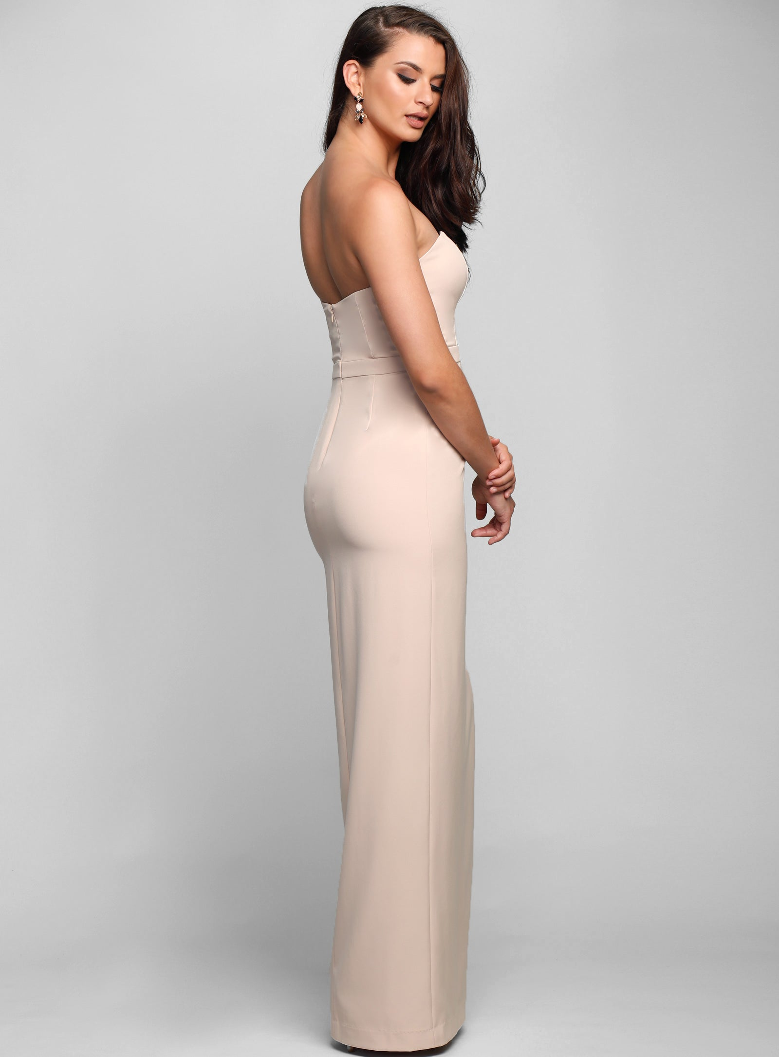 Kelly Pencil Dress