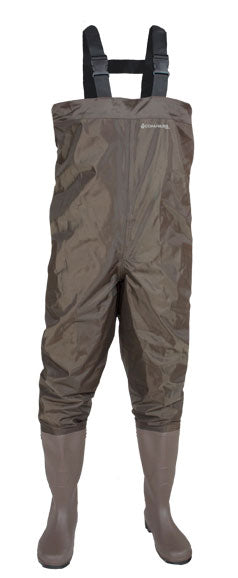 Compass 360 Chest Wader