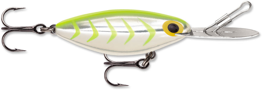 Storm Hot 'N Tot Original Lures