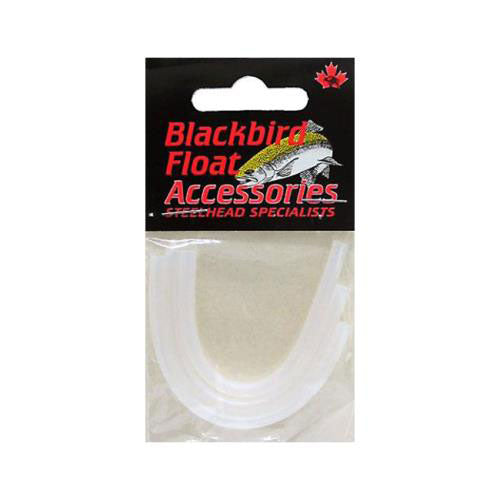 Blackbird Float Tubing