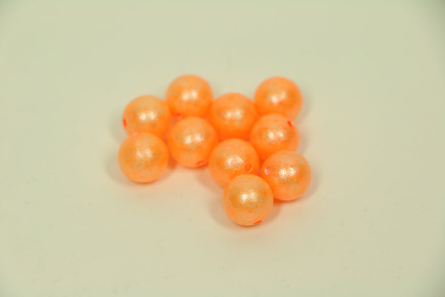Beads-UV Polished