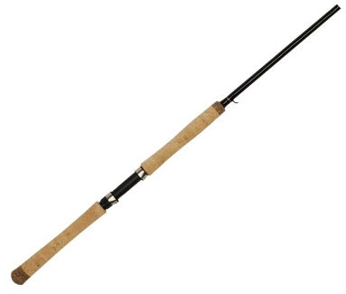 Riversider IM7 Float / Centerpin Rod