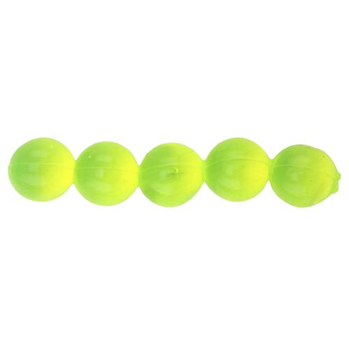Lick Em Lures - Artificial Eggs
