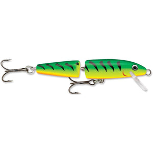 Rapala Jointed Floating Lures