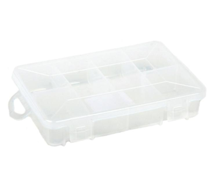 Mini Tackle Box