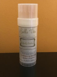 Perfectly Patchouli Deodorant