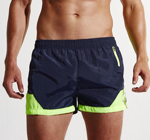 Mens shorts trunks beach swimming surf beach M-XXL (gbl d200)