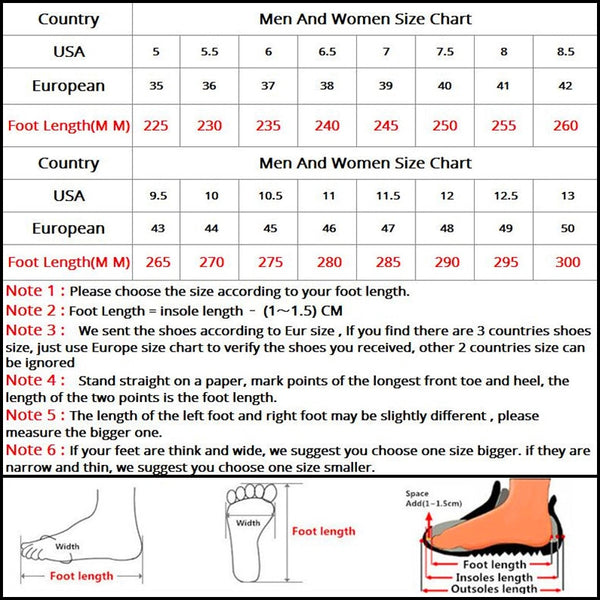 Mens running workout sneakers casual shoes boots fashion (rblkwh)