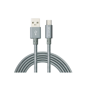 3 Meter Micro Usb Charger