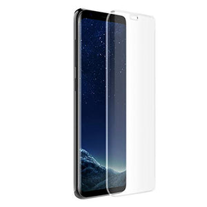Samsung A Series Glass Protectors