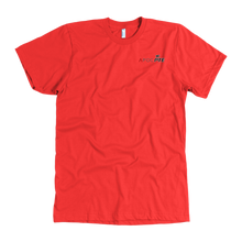 Load image into Gallery viewer, APOC Red / PTE Official T-Shirt