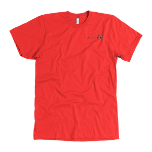 APOC Red / PTE Official T-Shirt