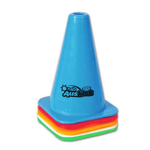 Tall Cones (set of 32)