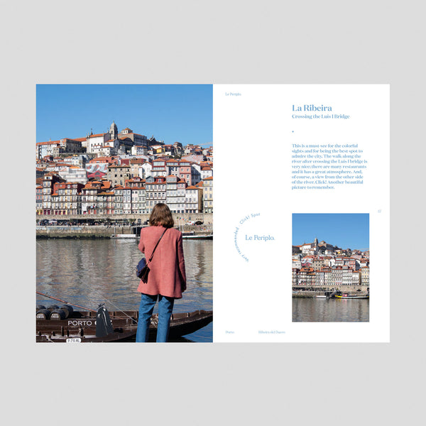 Porto - English version (digital)