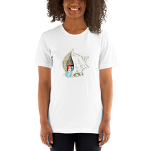 Load image into Gallery viewer, Toffle & Miffle - Vintage Moomin T-Shirt