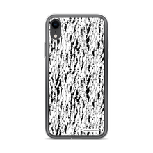 Load image into Gallery viewer, Hattifatteners iPhone Case Skandibrand