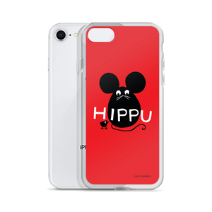 Hippu iPhone Case Skandibrand