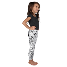 Load image into Gallery viewer, Hattifatteners Kid's Leggings Skandibrand