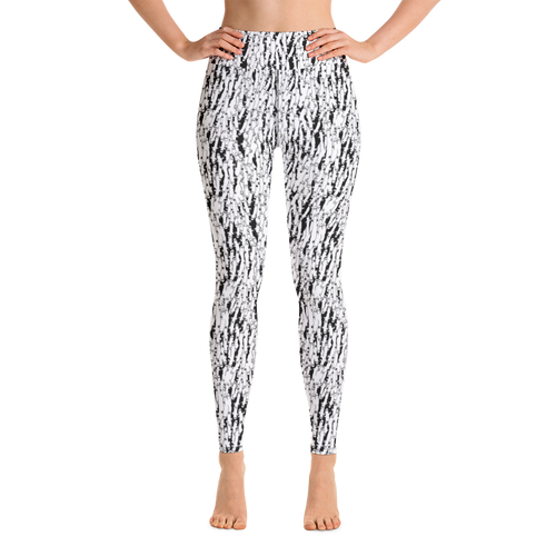 Hattifatteners Yoga Leggings