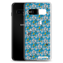 Load image into Gallery viewer, Lost in the valley Samsung case