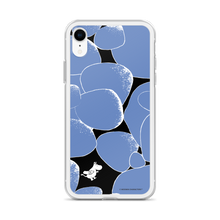 Load image into Gallery viewer, Moomin rocks iPhone Case