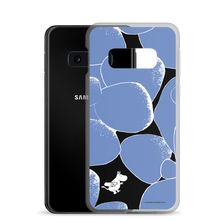 Load image into Gallery viewer, Moomin rocks Samsung Case Skandibrand
