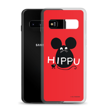 Load image into Gallery viewer, Hippu Samsung Case Skandibrand
