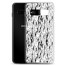 Load image into Gallery viewer, Hattifatteners Samsung Case Skandibrand