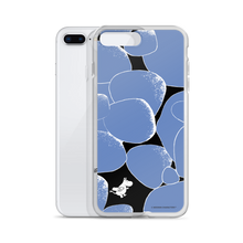 Load image into Gallery viewer, Moomin rocks iPhone Case Skandibrand