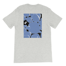 Load image into Gallery viewer, Moomin on the rocks t-shirt