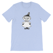 Load image into Gallery viewer, Little My t-shirt - Moomin Characters
