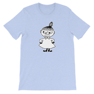 Little My t-shirt - Moomin Characters