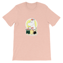 Load image into Gallery viewer, Moominmamma - Vintage Moomin T-Shirt