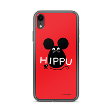 Load image into Gallery viewer, Hippu iPhone Case Skandibrand