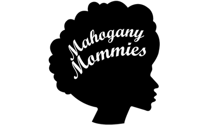 Mahogany Mommies