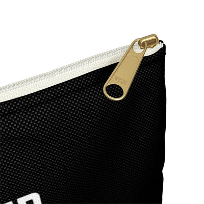 Drink Water Accessory Pouch