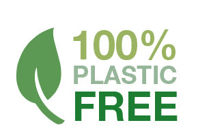 Sustainable and Plastic Free
