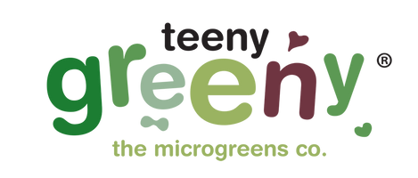 www.teenygreeny.co.uk