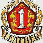 1st In Leather
