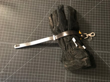 Glove Strap - 1st In Leather