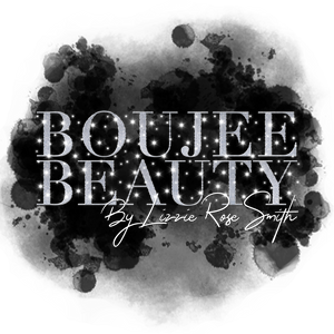 Boujee Beauty Eyelashes