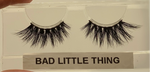 Bad Little Thing lashes